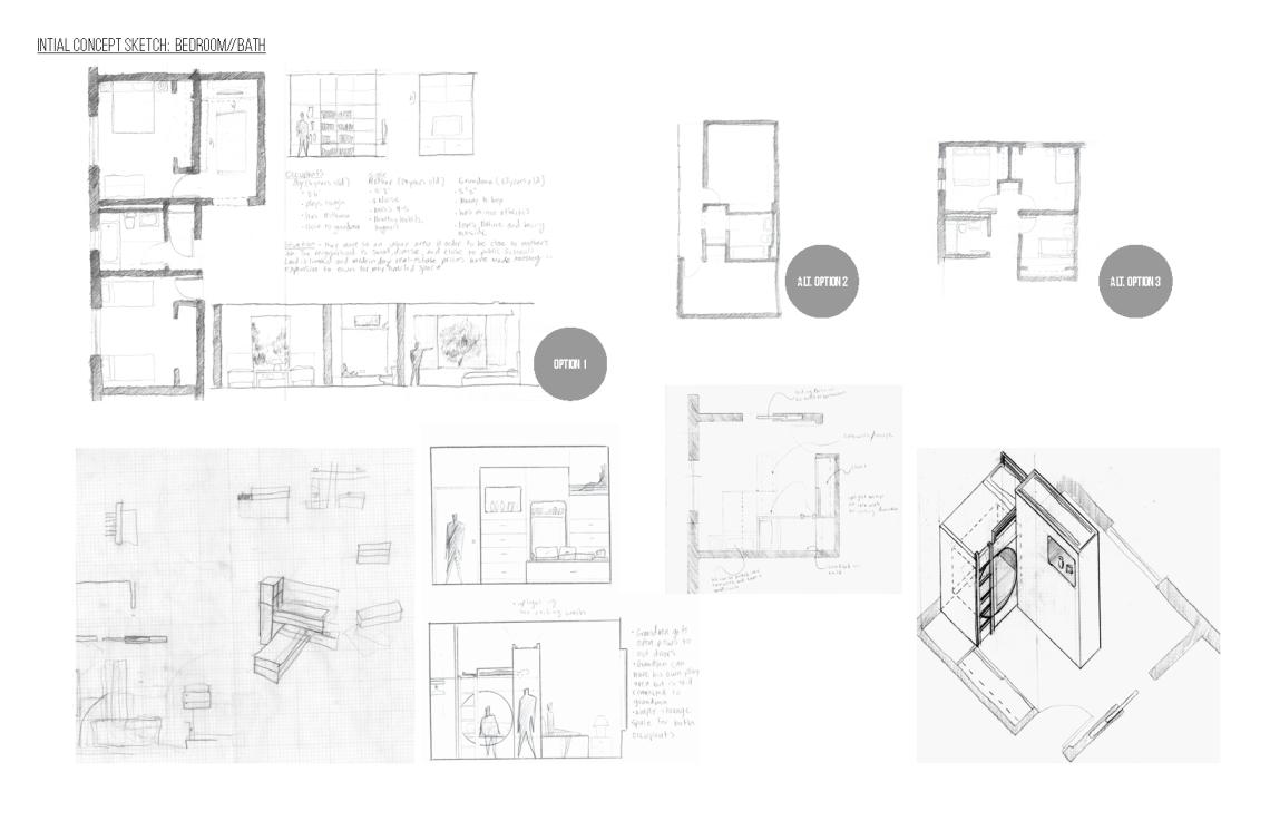 Sketch Process_Page_1
