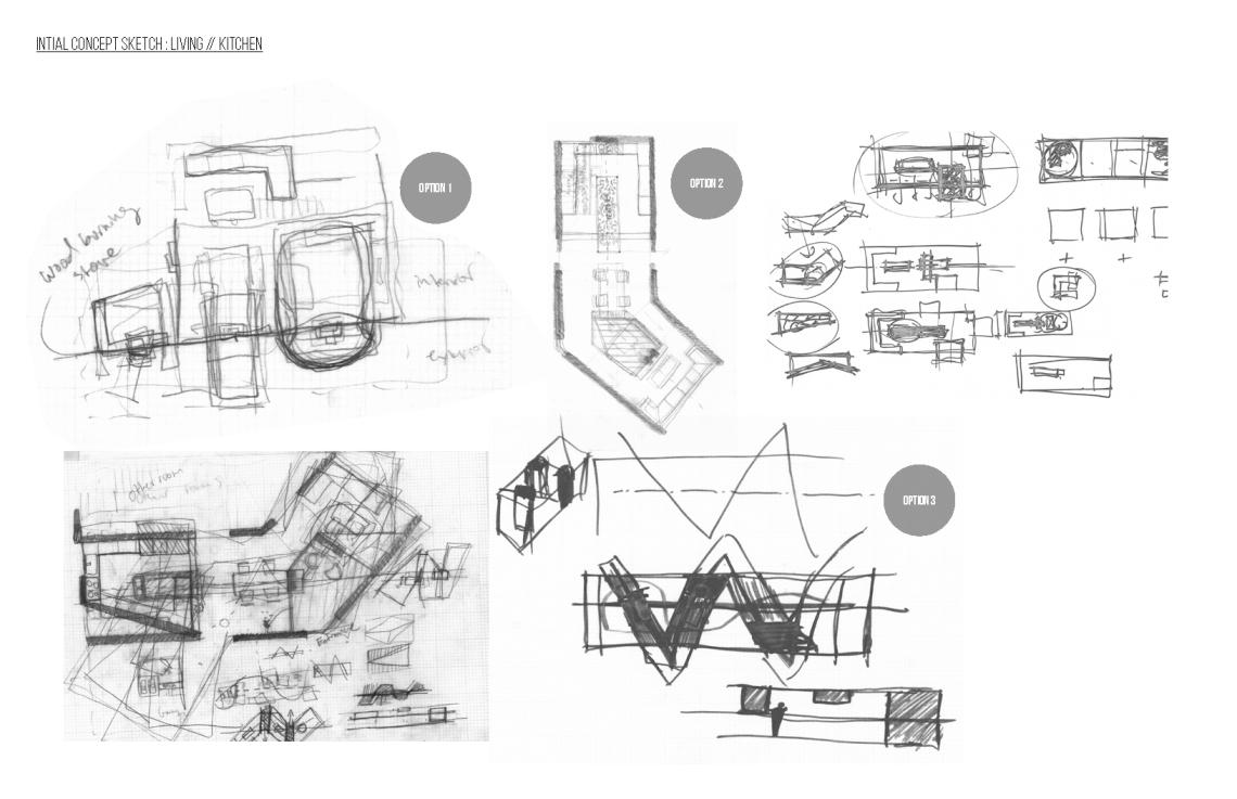 Sketch Process_Page_2