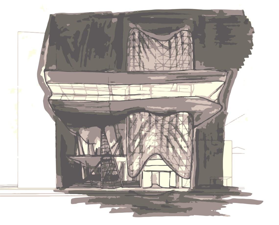 6-color-concept-sketch